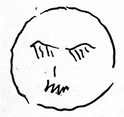 Lluna dibuxos 1