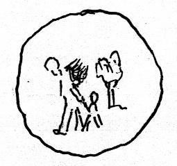 Lluna dibuxos 2
