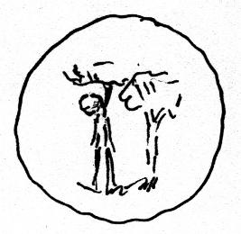 Lluna dibuxos 3