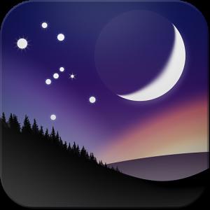 Stellarium_icon